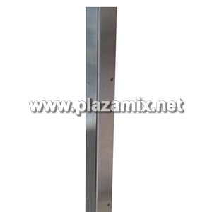 不鏽鋼牆身護角 stainless steel Corner Guard