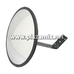 室內魚眼鏡 Indoor Convex Mirror