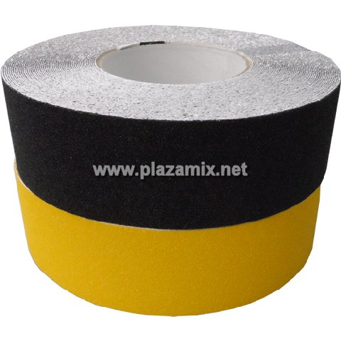 警示膠圍帶 Anti-slip Adhesive Tape