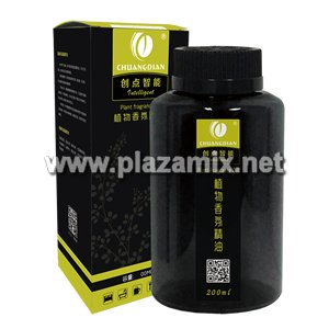 植物香氛精油 Plant Fragrance Oil